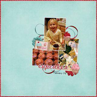 2009_Cupcakes