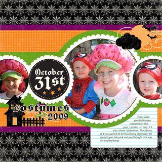 2009_HalloweenCostumes