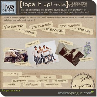 Tape_It_Up____No_4cd428e579085