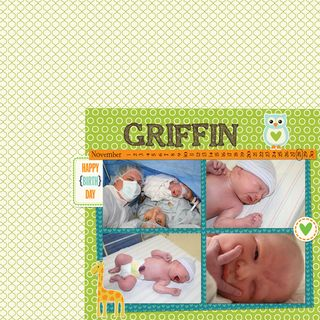 2010_HappyBirthdayGriffin