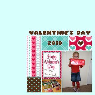 2010_ValentinesDay